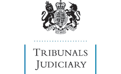Judiciary of England and Wales